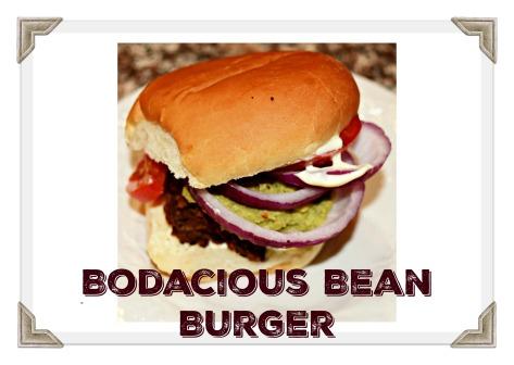 bean burger2
