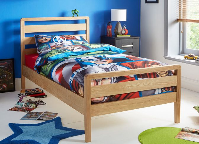 Coping With Nocturnal Enuresis (bedwetting)